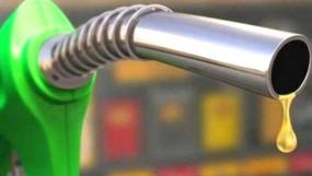 Fuel Price: लॉकडाउन बढ़ने के बाद इस कीमत में मिल रहा पेट्रोल-डीजल