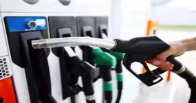 Fuel Price: लॉकडाउन में घर से निकलने से पहले जानें आज क्या है पेट्रोल-डीजल की कीमत