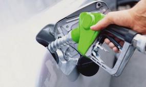 Fuel Price: पेट्रोल-डीजल के दाम में हो सकती है बढ़ोतरी! जानें कारण