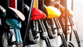Fuel Price: इन राज्यों में हुई पेट्रोल- डीजल की कीमत में बढ़ोतरी, जानें आज की कीमत