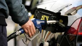Fuel Price: लॉकडाउन के 17वें दिन भी पेट्रोल-डीजल के दाम स्थिर, जानें आज के दाम