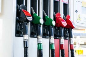 Fuel Price: पेट्रोल- डीजल की लॉकडाउन में यहां बढ़ी कीमत, जानें आज की कीमत