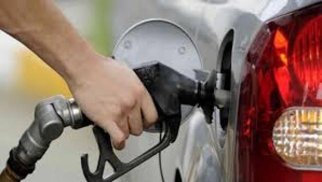 Fuel Price: लॉकडाउन का पेट्रोल-डीजल की कीमत पर हो रहा है ये असर, जानें आज की कीमत