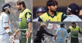 क्रिकेट: गंभीर ने अफरीदी को दिया करारा जवाब, बोले- झूठे और धोखेबाज लोगों के लिए मुझमें एटीट्यूड