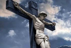 Good Friday 2020: जानें इस दिन ईसा मसीह को क्यों किया जाता है याद? क्या है इसका इतिहास