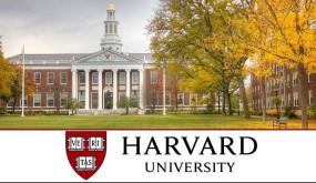 Education: हार्वर्ड यूनिवर्सिटी में छात्रों को पढ़ने को मौका, 67 ऑनलाइन कोर्स फ्री किए