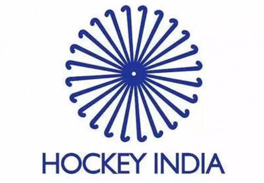 मदद: कोरोना के खिलाफ जंग में हॉकी इंडिया ने अब तक डोनेट किए 1 करोड़ रुपए