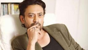 हॉलीवुड ने भी दी इरफान खान को श्रद्धांजलि, कई अंतरराष्ट्रीय फिल्मों में किया है काम