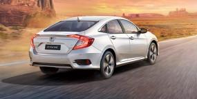Home delivery: अब घर बैठे खरीद सकेंगे Honda की कार, शुरू की नई सर्विस