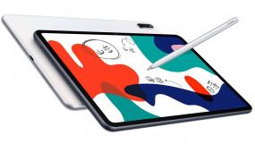 Tablet: Huawei ने लॉन्च किया MatePad, जानें कीमत और फीचर्स