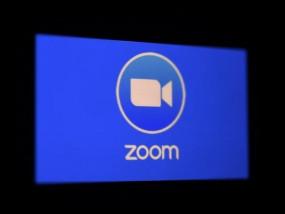 गृह मंत्रालय: वीडियो कॉन्फ्रेंसिंग एप 'Zoom' सुरक्षित नहीं, यूजर इन बातों का रखें ध्यान
