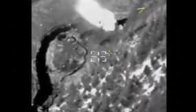 Video: पाक ने किया सीजफायर का उल्लंघन, जवाबी कार्रवाई में भारतीय सेना ने तबाह कर दिए टेरर लॉन्च पैड