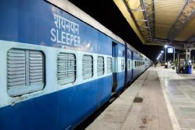 लॉकडाउन: 3 मई तक नहीं चलेंगी यात्री ट्रेनें, जानिए कैसे मिलेगा कैंसल टिकट का रिफंड