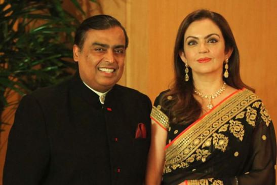 Mukesh Ambani's birthday: जब पत्नी नीता को मुकेश अंबानी ने सड़क पर किया था प्रपोज, जानें पूरा किस्सा