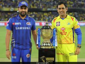 क्रिकेट : IPL 2020 अगले नोटिस तक सस्पेंड, लॉकडाउन के एक्सटेंशन के बाद BCCI ने लिया फैसला