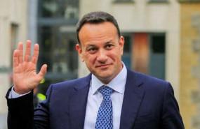 COVID-19: कोरोना के बढ़ते प्रकोप के बीच इस देश के प्रधानमंत्री का बड़ा फैसला, खुद करेंगे मरीजों का इलाज