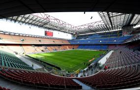 फुटबॉल: अगस्त में शुरू होगी इटेलियन सेरी-ए