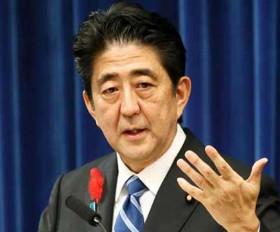 कोरोना से कोहराम: टोक्यो, ओसाका समेत जापान के सात प्रांतों में आपातकाल