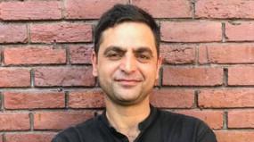 Kashmiri journalist case: J&K हाईकोर्ट ने सुरक्षित रखा फैसला, शाम तक आदेश आने की उम्मीद
