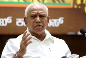 कर्नाटक: कोरोना से जान गंवाने वाले आंगनबाड़ी कार्यकर्ताओं, पुलिसकर्मियों को मिलेगा 30 लाख का मुआवजा