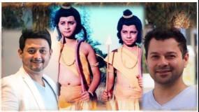 जानें 30 साल बाद कहां है रामायण के लव-कुश, और क्यों 6 दिन तक भूखे रहे थे प्रेम सागर ?