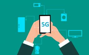 कोविड-19 : सैमसंग किफायती 5जी फोन्स पेश कर सकती है