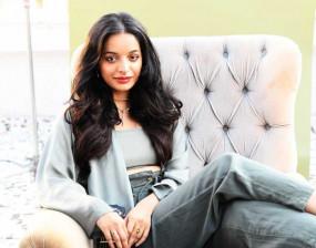 बयान: सिंगर लीजा मिश्रा ने कहा, कोविड-19 के लिए लेडी गागा का कॉन्सर्ट बेहद खूबसूरत रहा