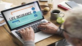 राहत : जीवन बीमा पॉलिसी का प्रीमियम भरने के लिए मिलेगा 30 दिन का अतिरिक्त समय
