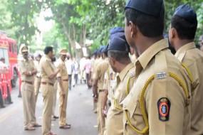 लॉक डाउन : पुलिस विभाग के 16 कैंसर पीड़ितों को राहत, छुट्टी पर भेजे गए