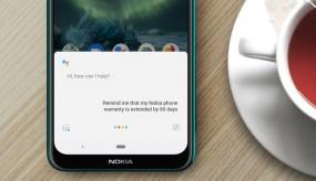 राहत: HMD Global ने अपने Nokia स्मार्टफोन्स की वारंटी 60 दिनों तक बढ़ाई