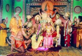 लव- कुश: रामायण के बाद अब उत्तर रामायण होगा शुरू, नजर आएंगे ये किरदार