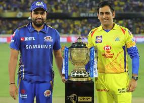 क्रिकेट: मदन लाल ने कहा, बिना दर्शकों के IPL होने का कोई मतलब नहीं