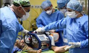 भोपाल: स्वास्थ्य विभाग के 40 से ज्यादा कर्मचारी 'कोरोना' पॉजिटिव, कई डॉक्टर और नर्स भी शामिल