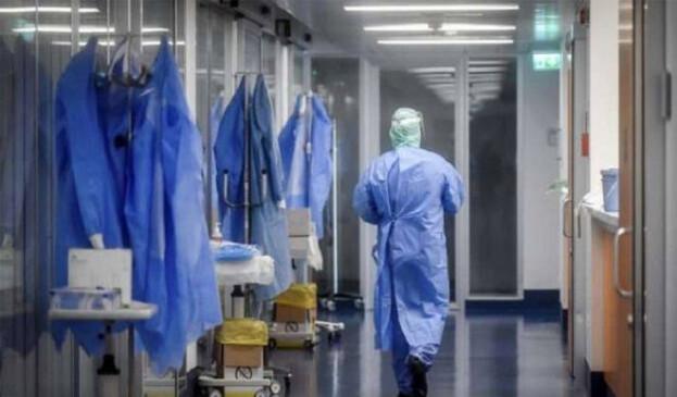 COVID-19: मप्र में एक दिन में 159 नए मरीज, अब तक 1846 लोग संक्रमित, 92 की मौत