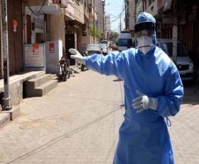 मध्य प्रदेश रोजाना कर रहा 10,000 PPE किट का उत्पादन, हाइड्रोक्सीक्लोरोक्वीन गोली और N-95 मास्क का भी है पर्याप्त भंडार