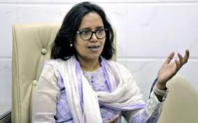 महाराष्ट्र बोर्ड की कक्षा 10 वीं की भूगोल की परीक्षा रद्द