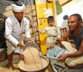 महाराष्ट्र: राशनकार्ड पर कहीं से भी ले सकते हैं राशन