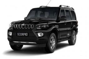 SUV : Mahindra Scorpio का BS6 मॉडल हुआ लॉन्च, जानें कीमत और फीचर्स