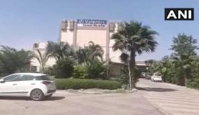 मेरठ: अस्पताल ने दिया विज्ञापन- मुस्लिम कोरोना टेस्ट कराकर आए, तभी होगा इलाज, विवाद बढ़ने पर मांगी माफी