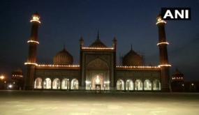Ramzan: चांद नजर आया, आज से रमजान का पवित्र महीना शुरू, PM मोदी ने दी बधाई