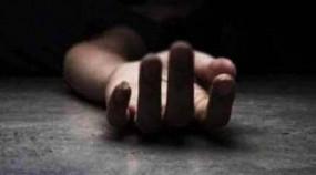 Fake News: क्या लॉकडाउन में भूख से तंग आकर महिला ने अपनी चार बेटियों के साथ मिलकर की आत्महत्या?