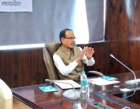 लॉकडाउन: सरकार ने मप्र में फंसे दूसरे राज्यों के मजदूरों को भेजी 1-1 हजार रुपये की मदद