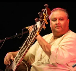 लॉकडाउन के बाद बने संगीत में इस अवधि की यादें होंगी : शुजात खान
