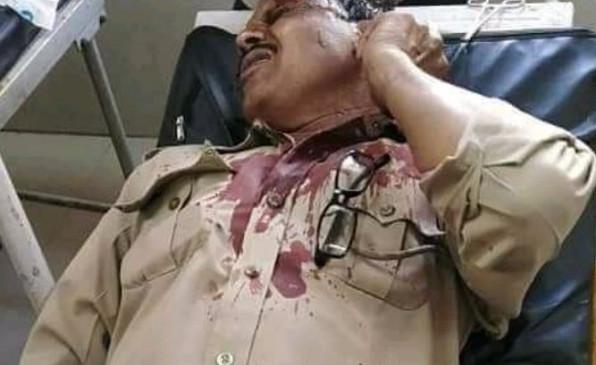 Uttar Pradesh: नमाज के लिए घर की छत पर जुटे लोग, हटाने गई पुलिस पर पत्थरों से हमला, कई घायल