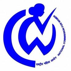 एनसीडब्ल्यू ने राजस्थान में महिला के साथ सामूहिक दुष्कर्म का संज्ञान लिया