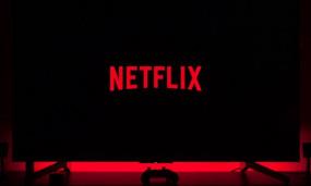 Netflix Secret Code: नेटफ्लिक्स में छिपी है फिल्मों के लिए सीक्रेट कोड, यहां देखें पूरी लिस्ट