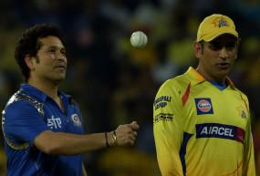 सचिन, धोनी और रोहित को कभी ज्यादा वजन के साथ ट्रेनिंग करते नहीं देखा : रामजी