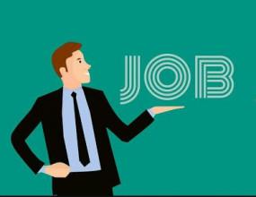 NIT Recruitment 2020: एनआईटी में आवेदन करने की अंतिम तारीख बढ़ी, जानें क्या है नई तिथि
