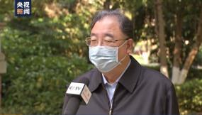 चीन: वुहान में अब कोरोना का कोई भी गंभीर मरीज नहीं, अंतिम रोगी की सेहत ठीक