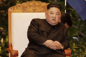 North Korea: किम जोंग कहां किस हालत में हैं? उत्तर कोरियाई मीडिया ने साधी चुप्पी